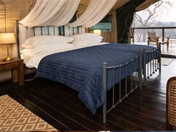 parsons metal steel iron bed image